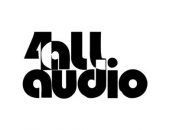 4all Audio
