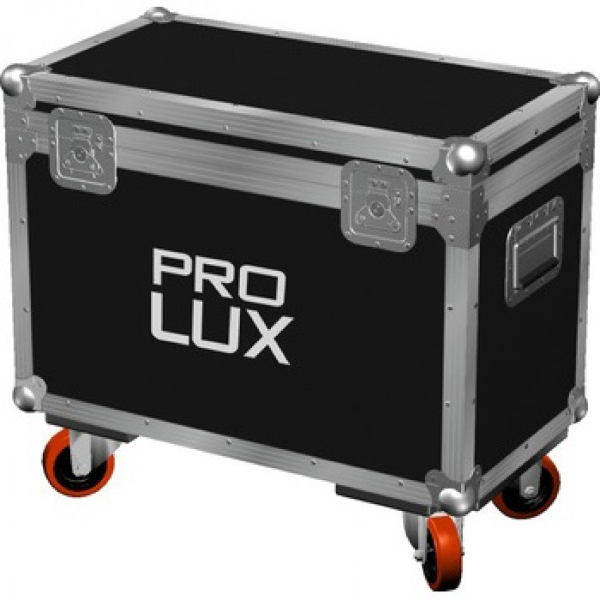 ProLux FC MATRIX BAR 6