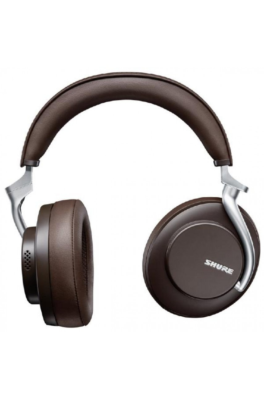 Shure AONIC 50 SBH2350-BR-EFS